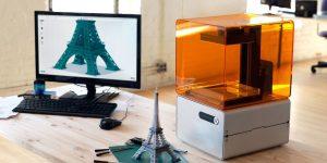 3Dprinting-900x450