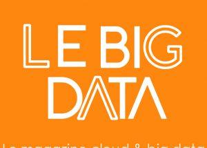 Logo resaux sociaux fond orange