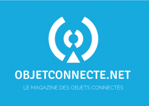 Logo7 (1)