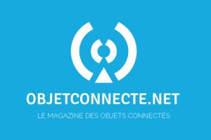 objetconnecte_logo