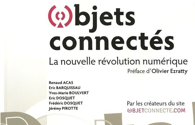 Objets-connectes-acas-barquissau-boulvert-dosquet-pirotte-eni-editions-2016-620x400