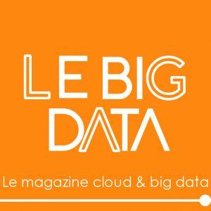 logo-bigdata
