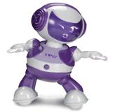 animation-robot-danseur