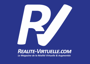 réalité-virtuelle-logo