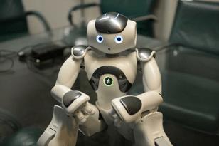 animation_robot_bg