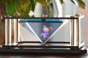 hologramme-3d-smartphone
