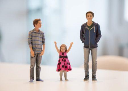figurine-3d-famille