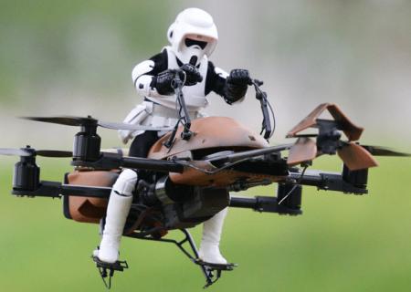 lancement-de-produit-drone