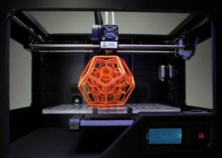 lancement-de-produit-imprimante3D