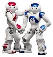 lancement-de-produit-robot