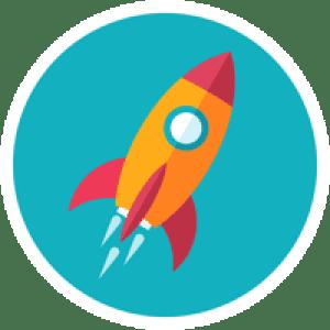 startups_lancement_de_produit