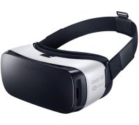 location oculus go gear vr