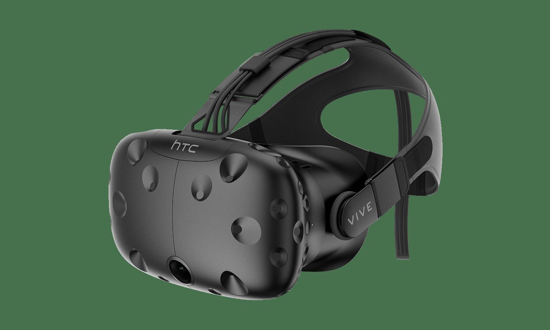location casque réalité virtuelle htc vive