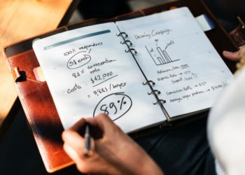 agence création brand content, études et contenu
