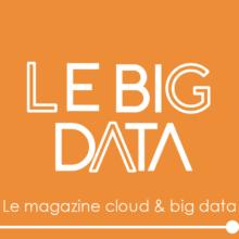 logo carré de lebigdata.fr