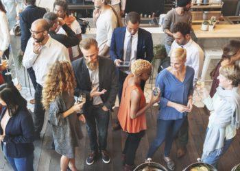 animations innovantes pour soirées d'entreprise