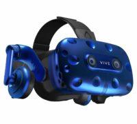 location casques réalité virtuelle htc vive pro