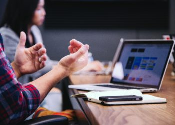 animations innovantes pour séminaires d'entreprise