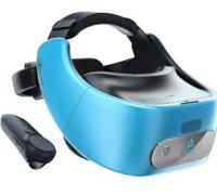 location casques réalité virtuelle htc vive focus