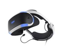 location casques réalité virtuelle ps vr