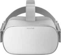 location casques réalité virtuelle oculus go