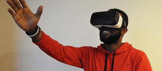 location casques réalité virtuelle experience