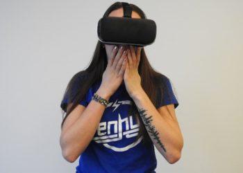 agence realité virtuelle bloc 5