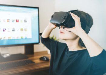 agence realité virtuelle bloc1