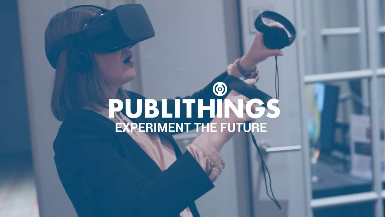 animation réalité virtuelle avec oculus rift