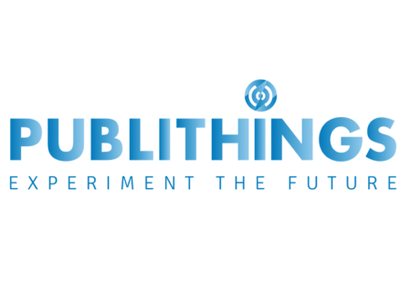 Publithings