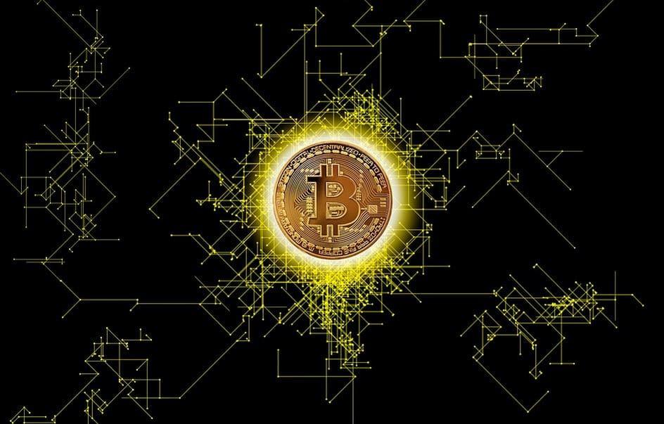 blockchain billetterie
