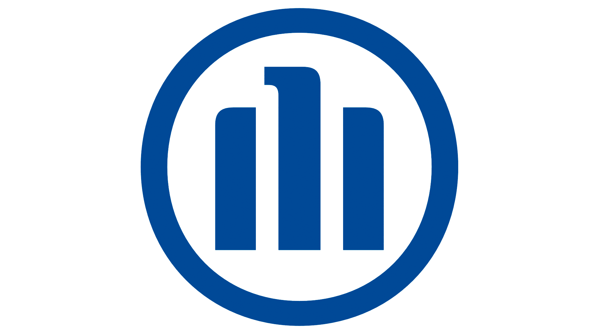 Allianz :