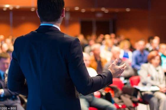 pourquoi organiser un séminaire d'entreprise