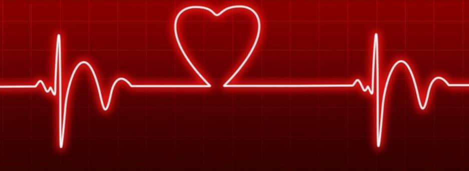 idée animation commerciale st valentin