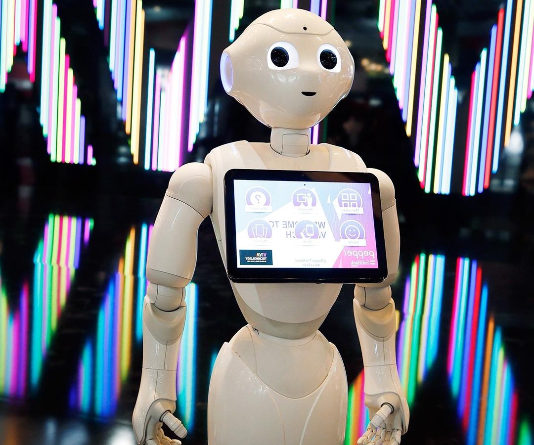 robot_pepper