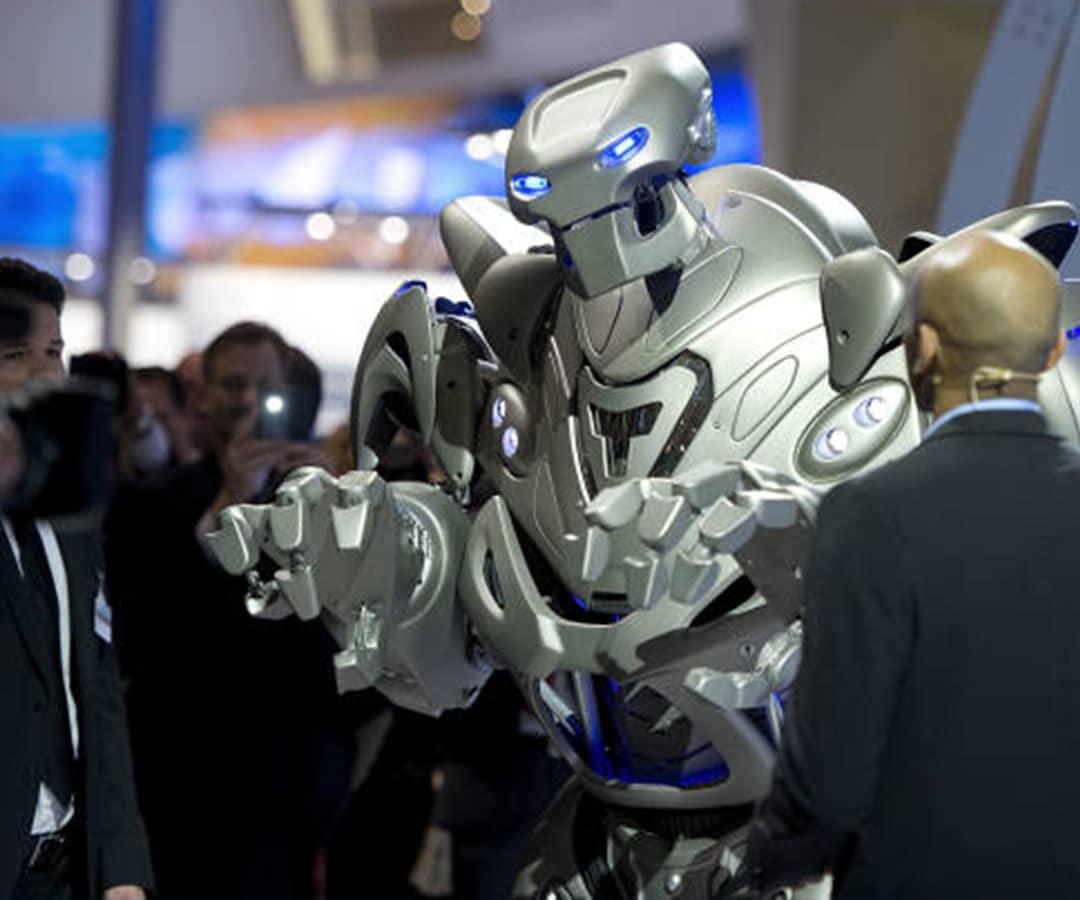 robot_titan