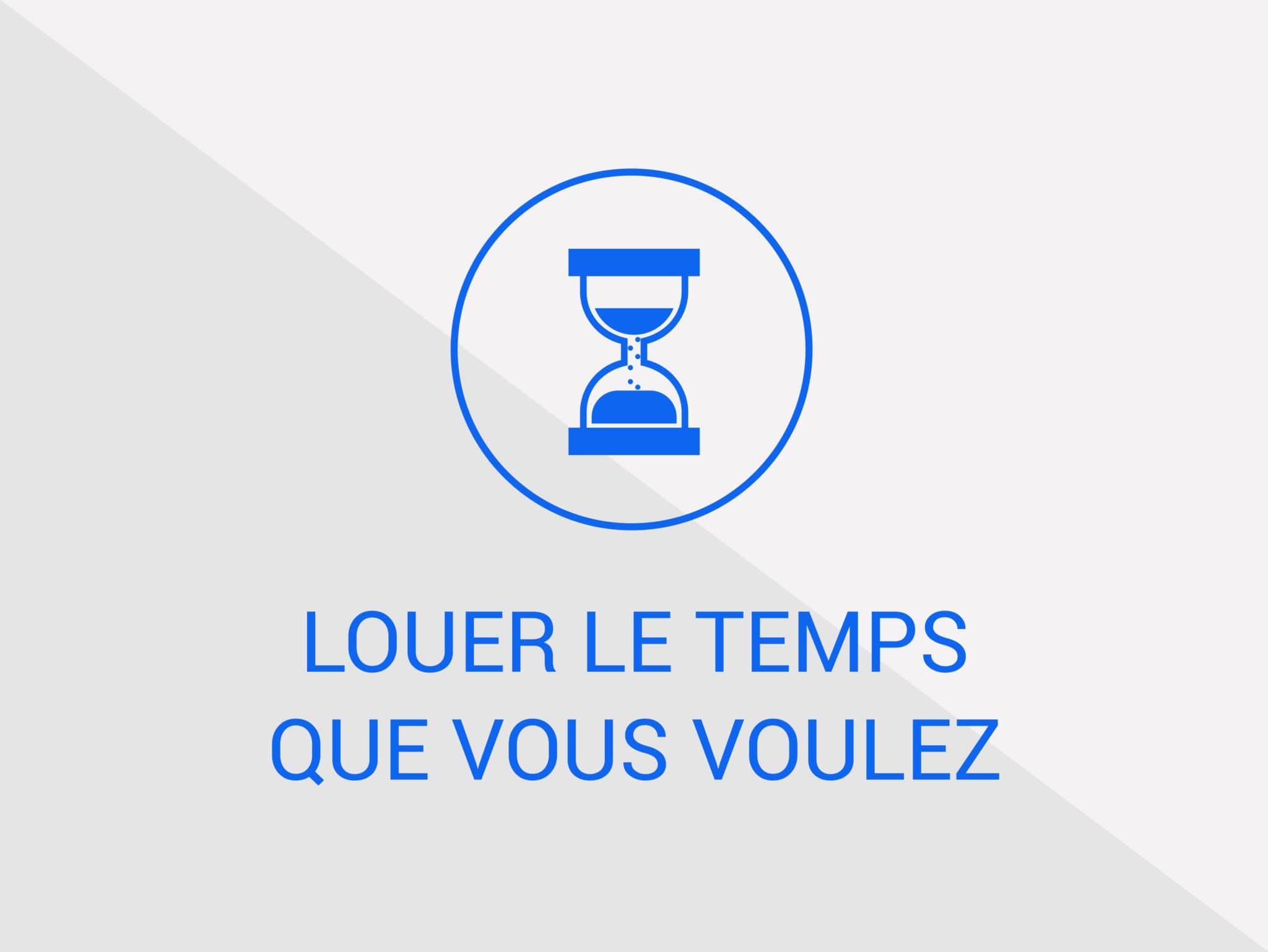 temps_location_Plan de travail 1
