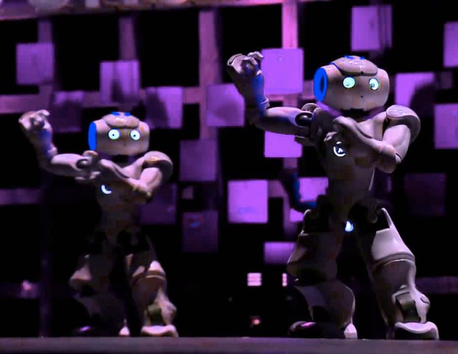 animation_robot_nao