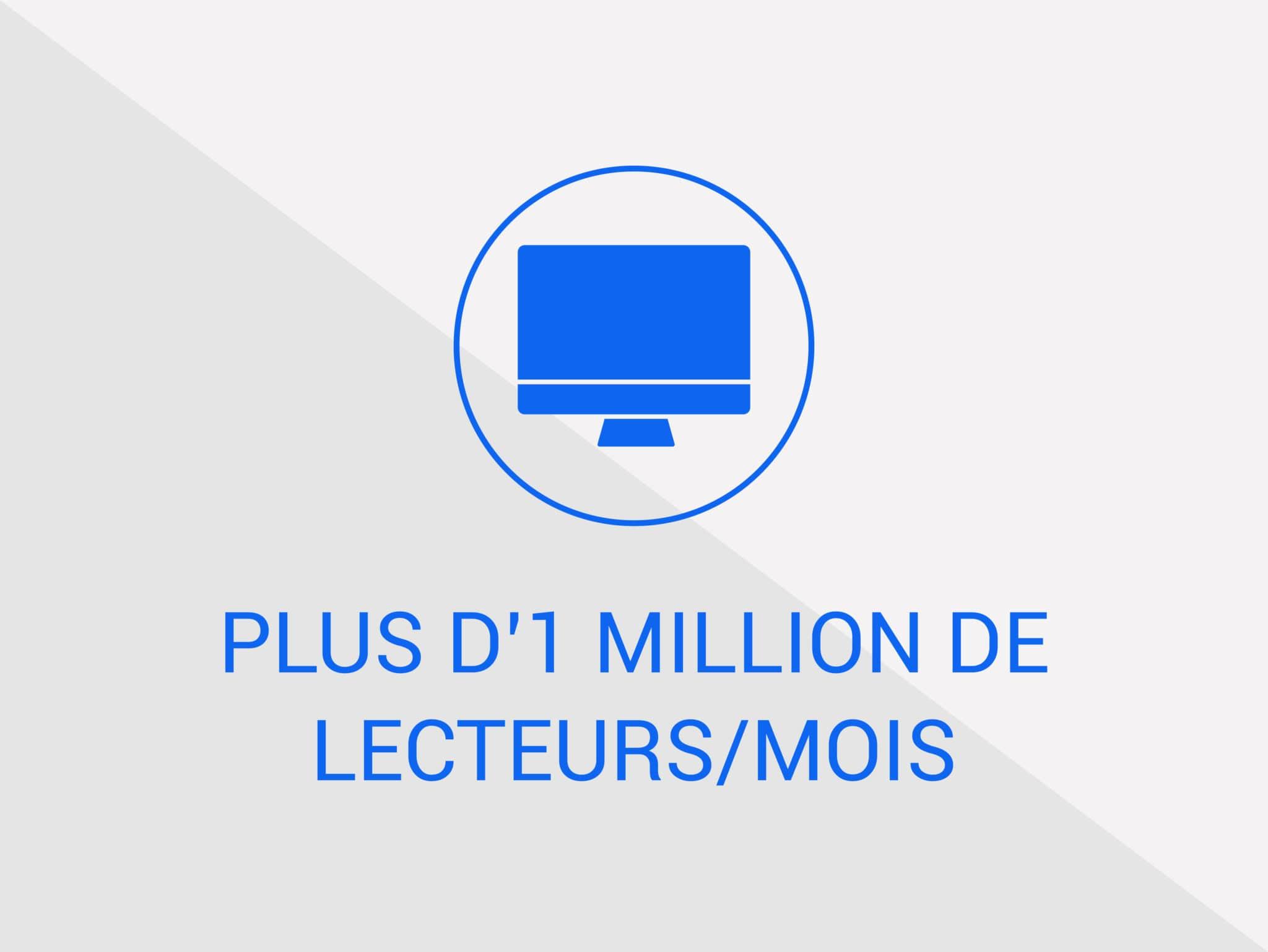 banniere_chiffrees