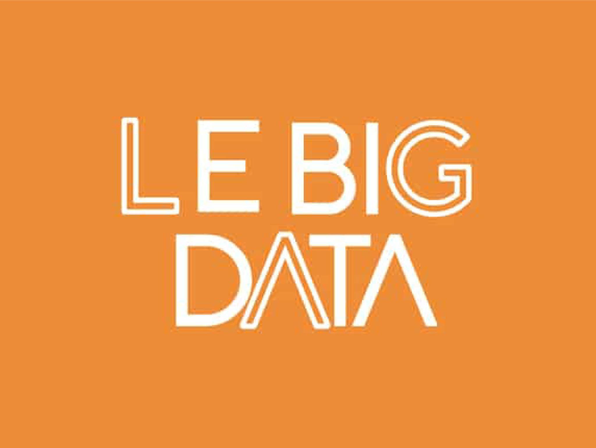 logo_lebigdata