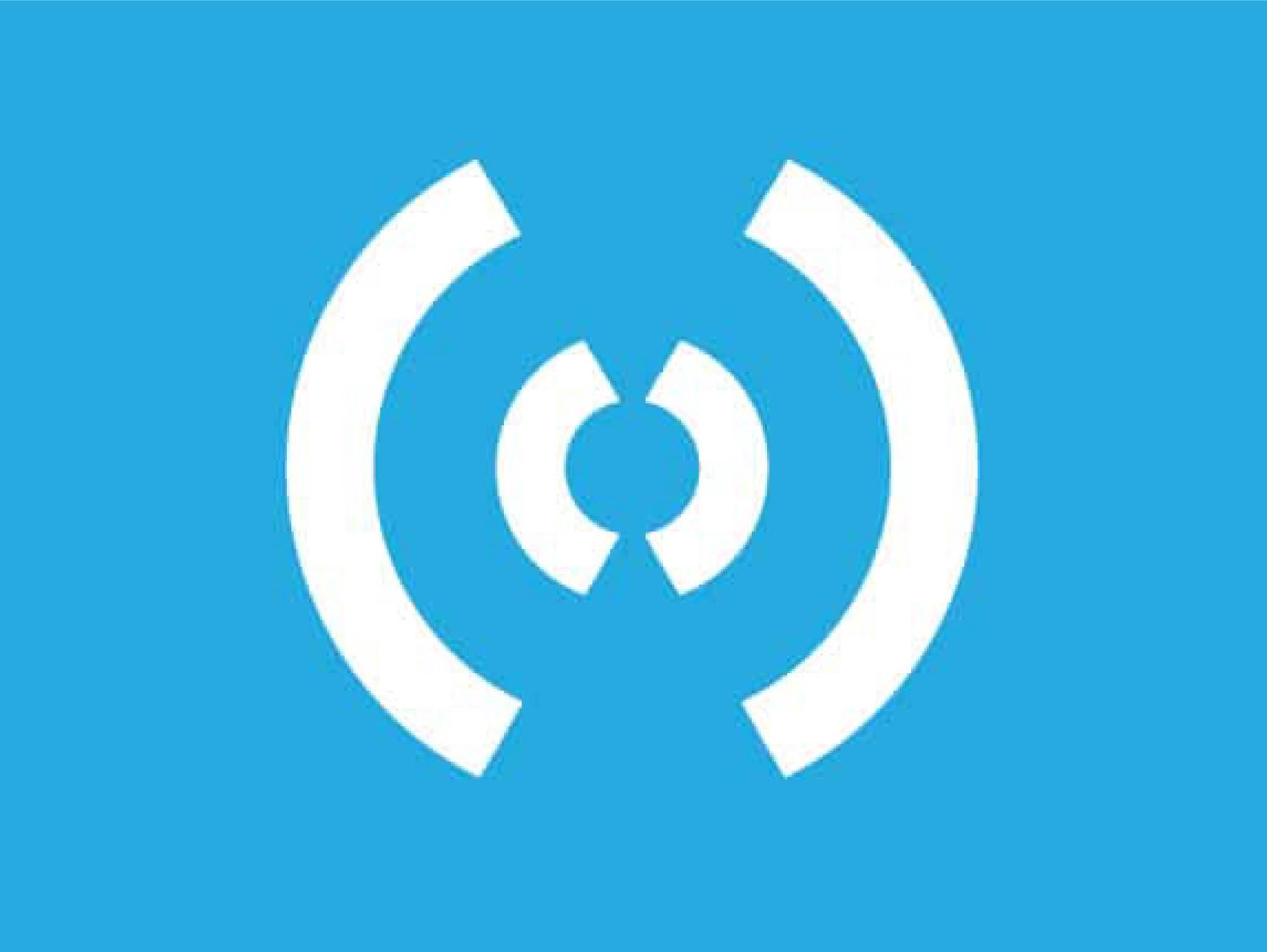 logo_objetconnecte_com