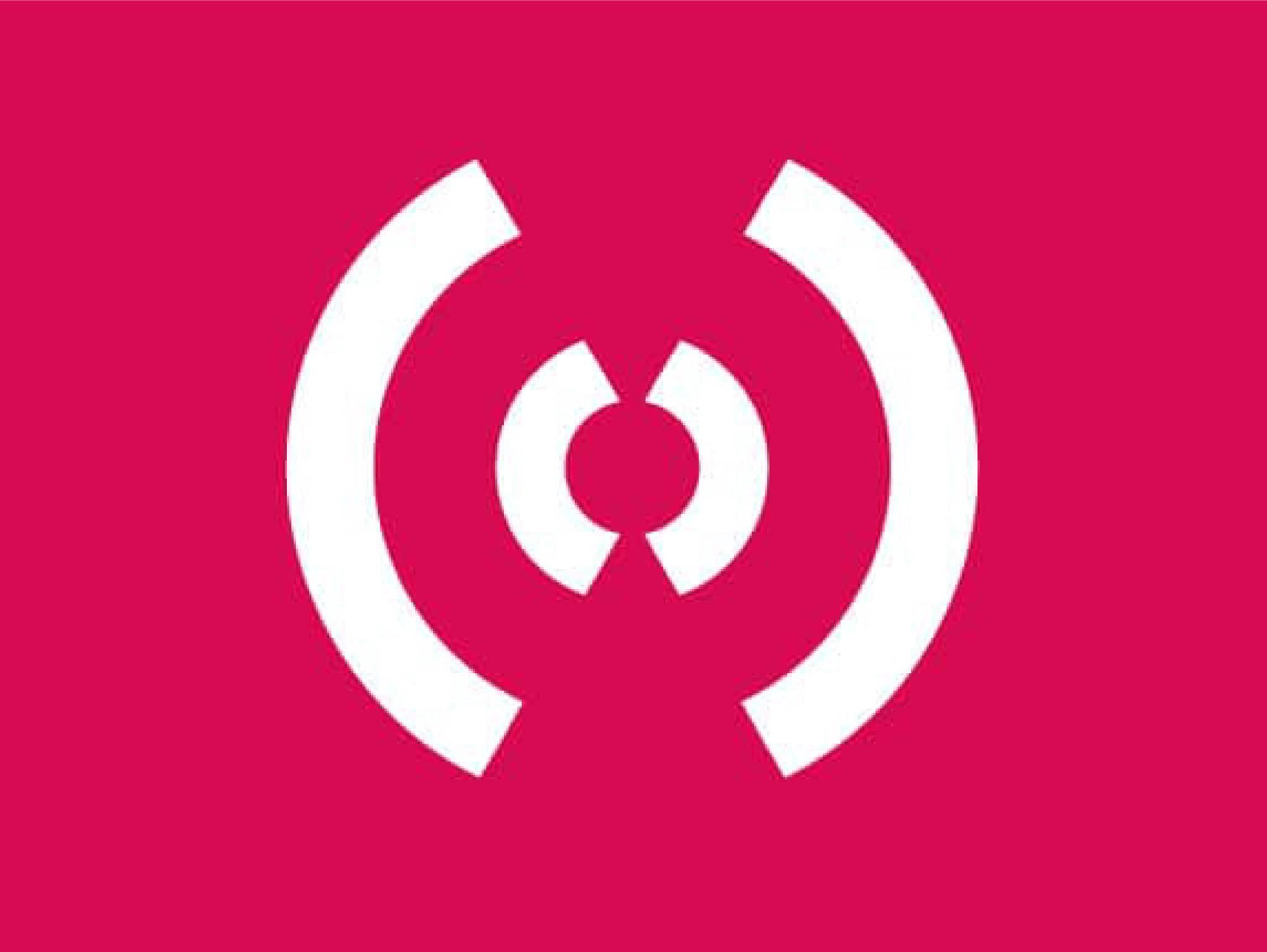 logo_objetconnecte_net