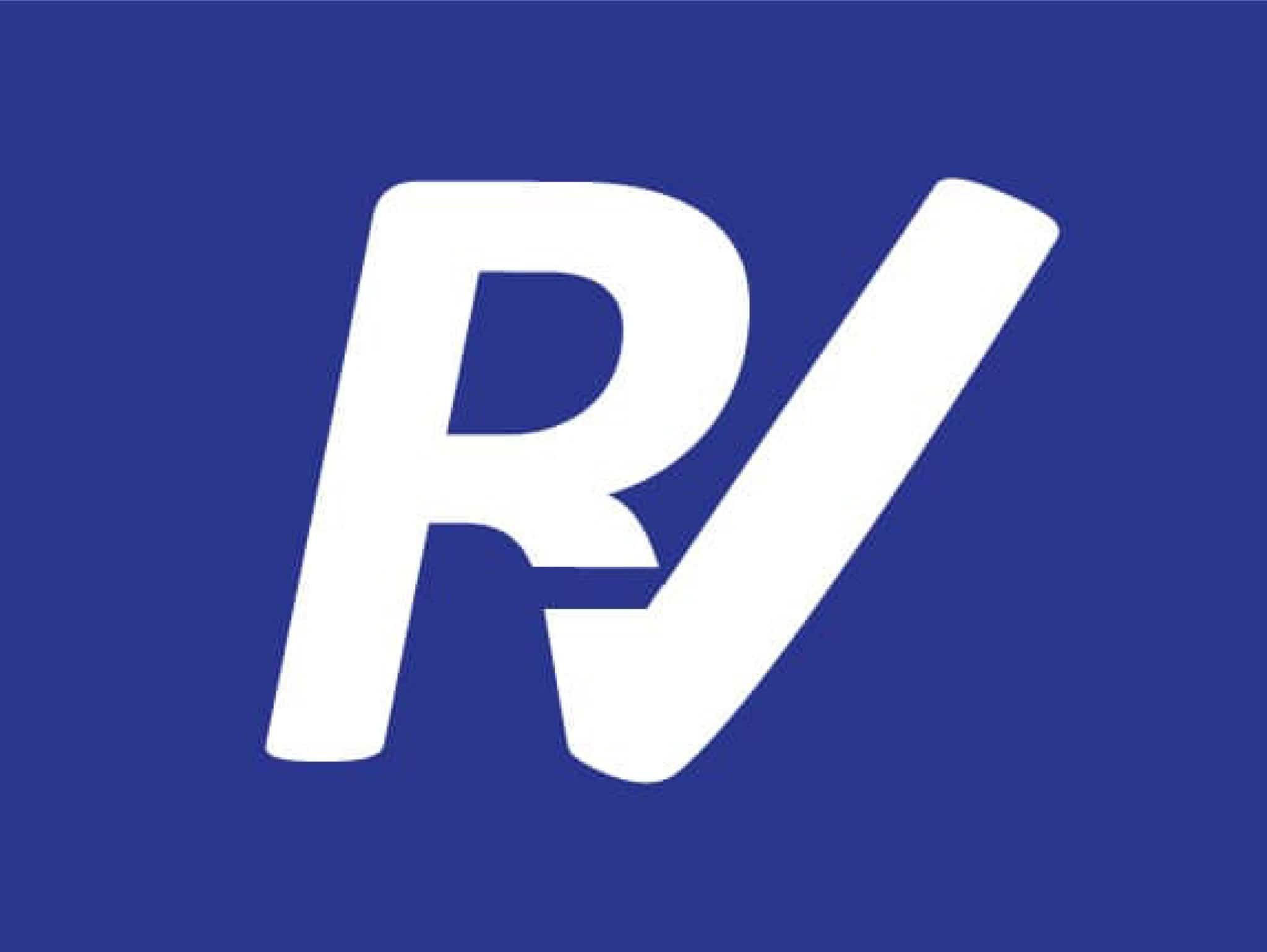 logo_realitevirtuelle